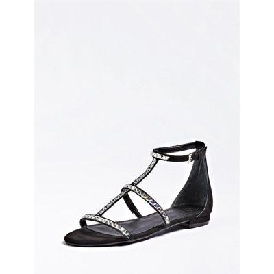 ff52ff059d Chaussures femme Guess   La Redoute