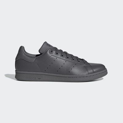 703d547f1322 Chaussure Stan Smith adidas Originals