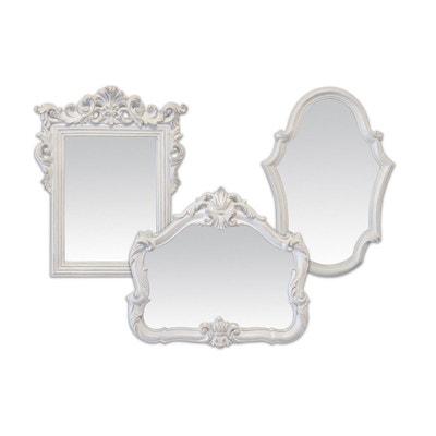 Miroir Baroque La Redoute