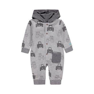 0f6f128b8332a Vêtement enfant, bébé BELLYBUTTON   La Redoute