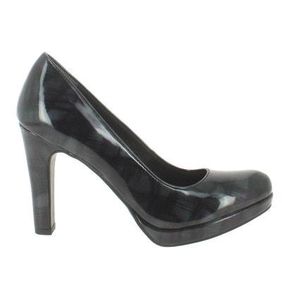 Femme Chaussures Chaussures Femme Chaussures TamarisLa Femme TamarisLa Redoute Redoute 5LR4j3A
