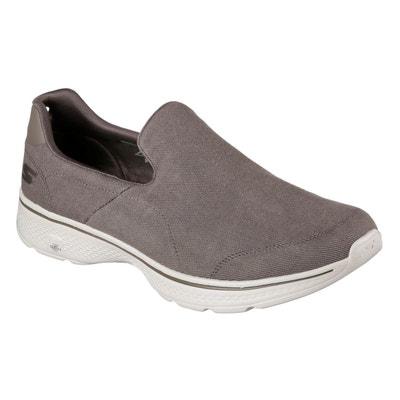 Chaussures de sport à enfiler SKECHERS e8c82914449