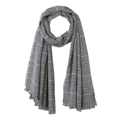 Découvrez couleurs harmonieuses nombreux dans la variété écharpe, foulard femme ESPRIT | La Redoute