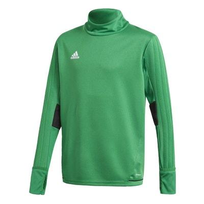 Adidas Sport De Redoute Sweat PerformanceLa Fille N0Onwyvm8