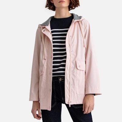 6a8baa2dd Women s Trench Coats