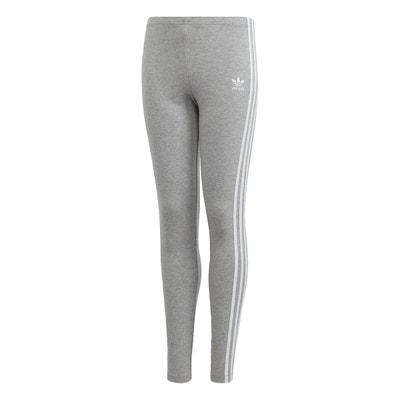 Adidas Vêtements Ans OriginalsLa Legging Fille 16 3 Redoute Enfant wknX0OP8