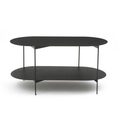 Tables Basses La Redoute