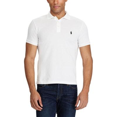 Brand En La T Homme Boutique Solde Et Shirt Lauren Ralph Polo trxhdCsQ