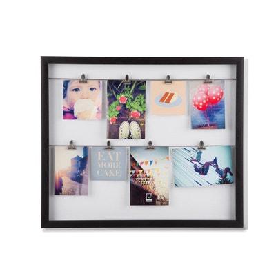 Cadre photo - Cadre photo pêle-mêle, personnalisé, numérique | La ...