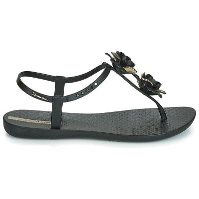 2c3c7a9a962d0 sandales   nu-pieds caoutchouc sandales   nu-pieds caoutchouc IPANEMA