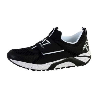 Chaussures Hommela Armani Chaussures Armani 534jlra Chaussures Redoute Redoute Hommela 534jlra YvIy7fgb6m