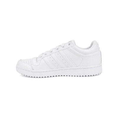 separation shoes 7aa18 0c81e Basket Top Ten Low Junior adidas Originals