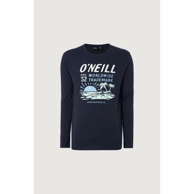 22deb70bb57 Tee-Shirt manches longues L sl t-shirt O NEILL