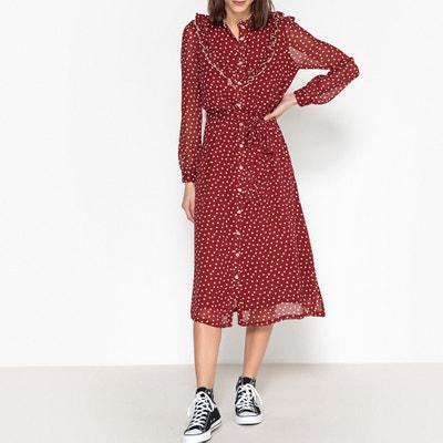41ecb95e4b2 Купить брендовое платье по привлекательной цене – заказать платья ...