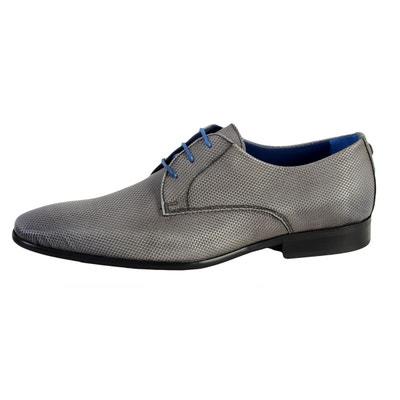 AzzaroLa Redoute Chaussures De Homme Ville yYvIbf7g6