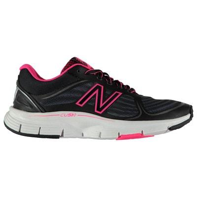 reputable site 56c00 decae Chaussures de course à pied sur route Chaussures de course à pied sur route  NEW BALANCE