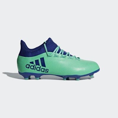 Chaussures de foot adidas verte | La Redoute