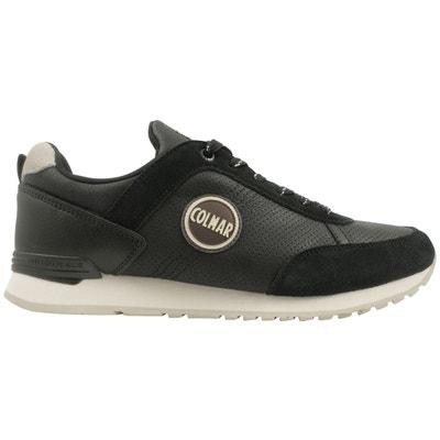 41be77106cf8a1 Chaussures homme Exclusif paris   La Redoute