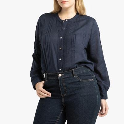 brand new fd6cb 078c5 Camicette e tuniche taglie comode | La Redoute