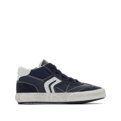 434e1185909 Hoge sneakers J ALONISSO BOY GEOX