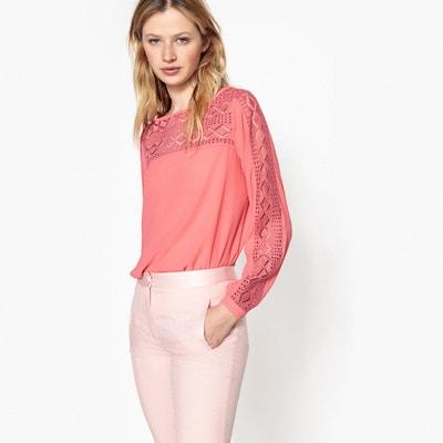 708ad749298 Купить блузку по привлекательной цене – заказать женские блузки в ...