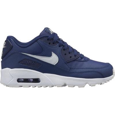 meilleur service 73a10 ecdce Nike air max bleu | La Redoute