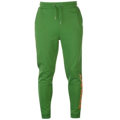1529e668f1 Pantalon de survêtement en polaire serré AIRWALK