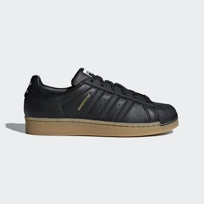 pas cher pour réduction 63757 cde74 Adidas superstar color | La Redoute