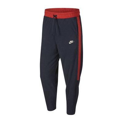 df309b5442247 Jogging Nike en solde | La Redoute