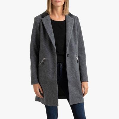 nouveau authentique en ligne ici prix plus bas avec Manteau, doudoune femme KAPORAL   La Redoute