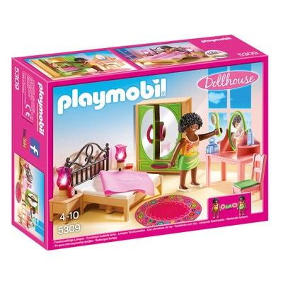 Chambre playmobil | La Redoute
