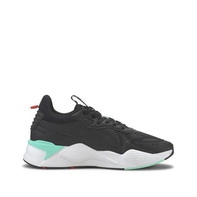 Chaussures sport homme en solde | La Redoute