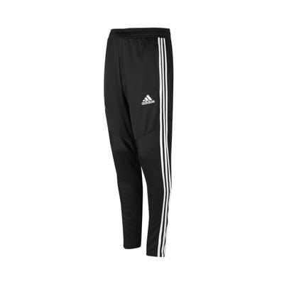 Adidas los angeles noir | La Redoute