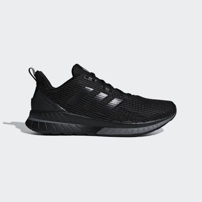 reputable site 8f5d5 01303 Chaussure Questar TND adidas