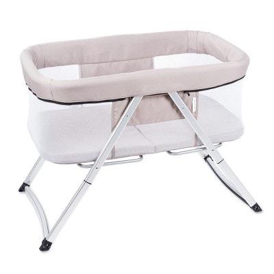 berceau transportable bébé
