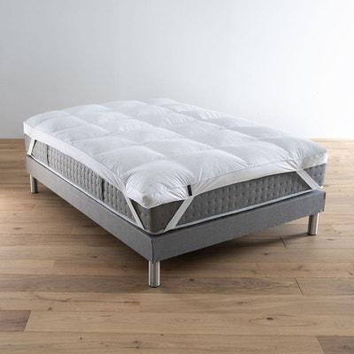 sac pour couette la redoute. Black Bedroom Furniture Sets. Home Design Ideas