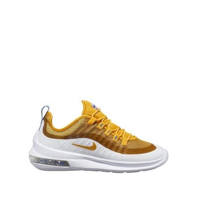 Chaussures Nike Air Max achat et prix pas cher Go Sport