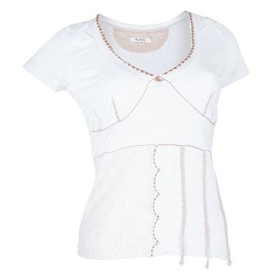 CimalpLa Redoute Vêtement CimalpLa Femme Femme Vêtement Vêtement CimalpLa Femme Redoute BeoCxrWd