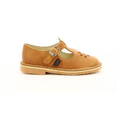 plus récent 4a015 824d9 Chaussures fille ASTER   La Redoute