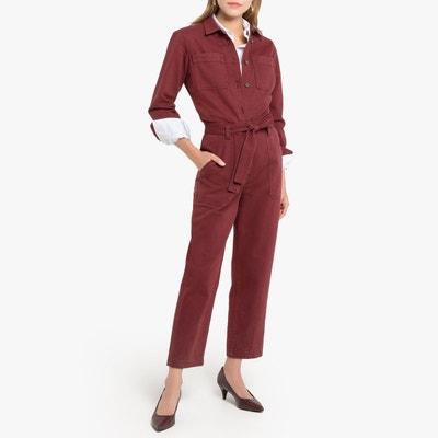 nouvelle sélection beaucoup à la mode prix officiel Combinaison femme | La Redoute