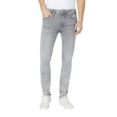 8dd4dabecc12 Pepe jeans