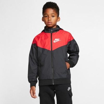 Vêtement de sport garçon en solde | La Redoute