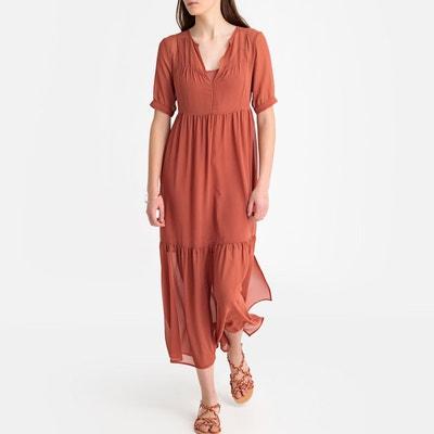 Robe Redoute Femme La 2019 Eté Printemps Nouveautés 7qYwPOx7
