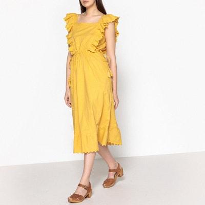 Boutique And Femme Outlet Brand Leon Redoute Harper La pqtScw7