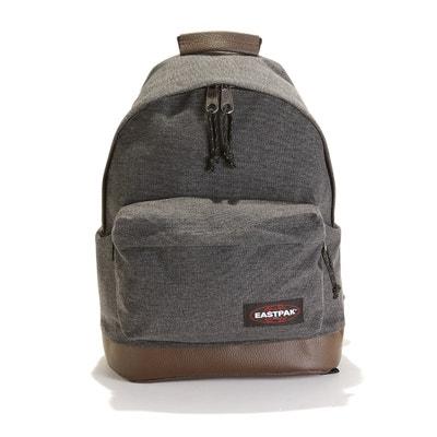 Wyoming Backpack Wyoming Backpack EASTPAK