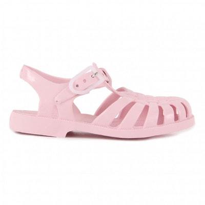 9a8fde030b577f Chaussures de princesse fille | La Redoute