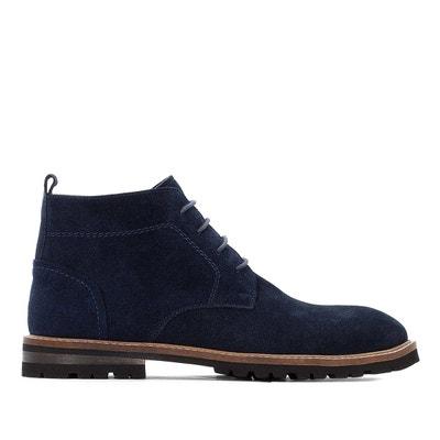 Chaussures de ville homme | La Redoute
