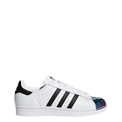 9f8fe30cac5 Dames baskets Adidas originals | La Redoute