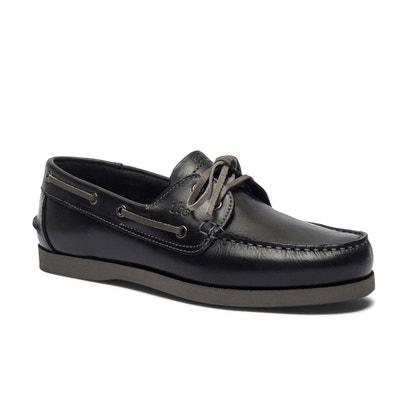Chaussures petit bateau | La Redoute