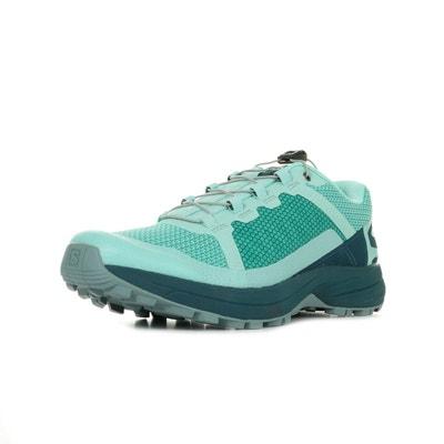 Redoute La En Salomon Randonnee Solde Chaussures Bqw6XIxnS